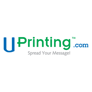 Youth Campaign - UPrinting